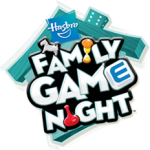 Giveaway: Family Game Night Gift Certificate