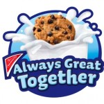 Nabisco Cookies & Milk Coupon