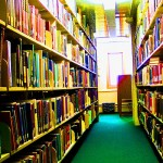 12 Reasons Your Library is a Frugal Place to be