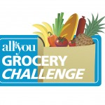 All You Grocery Challenge