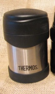 Reader S Question What Kind Of Thermos Do You Use