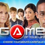 Family Movie Night on NBC-Game of Your Life