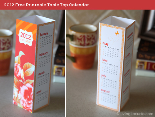 Calendar Ideas For Office : Free printable calendars for frugal upstate