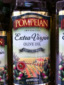 """Search results for """"olive oil"""" 