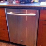 Maytag Moms ~ Jetclean Plus Dishwasher Review