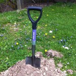 Garden Tools by Black and Decker
