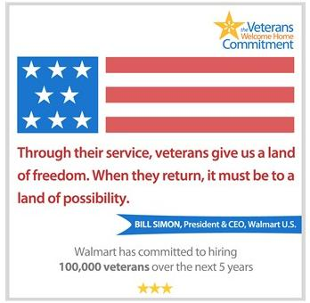 veterans commitment