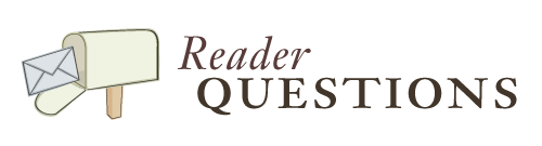 readerquestions_500x