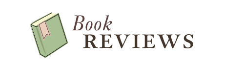 bookreviews_500x