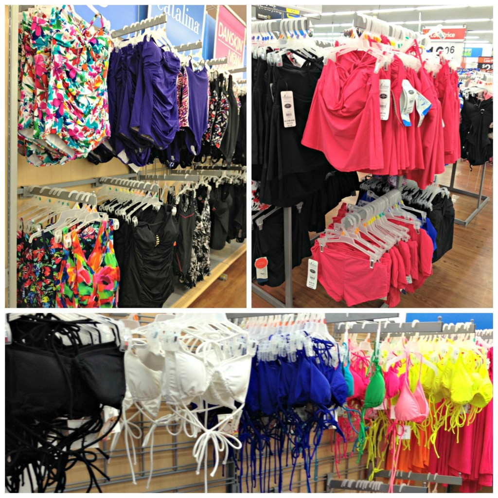 a7e4de24929 Swimsuit Shopping at Walmart - Frugal Upstate