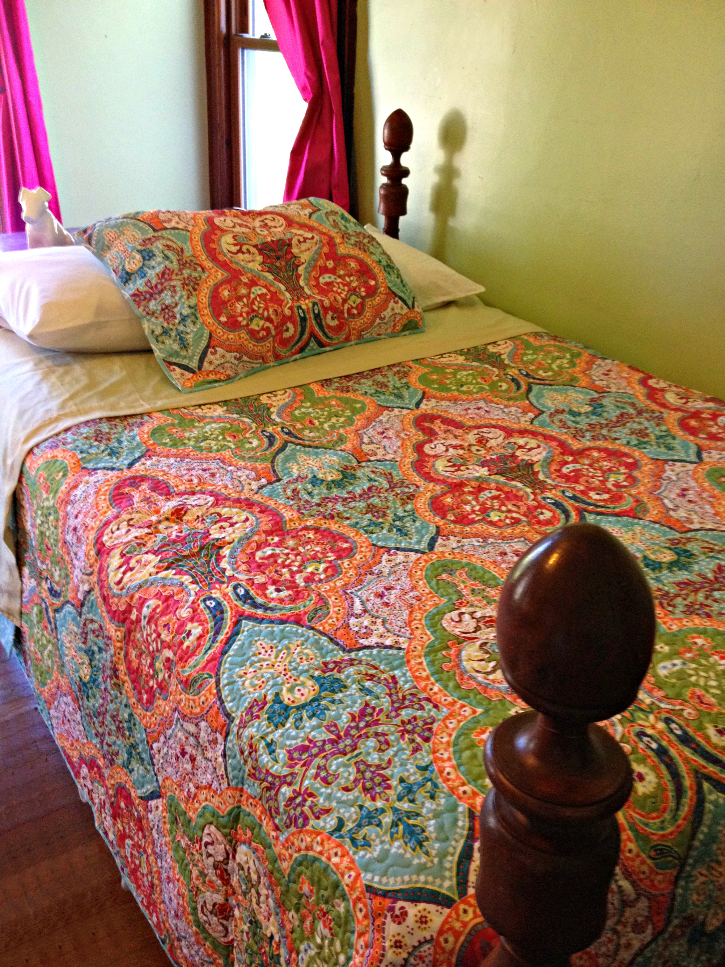 better homes and garden comforter 2 - Google Better Homes And Gardens