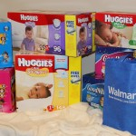 "Got a little one?  ""Stock Up and Save"" on baby essentials!"
