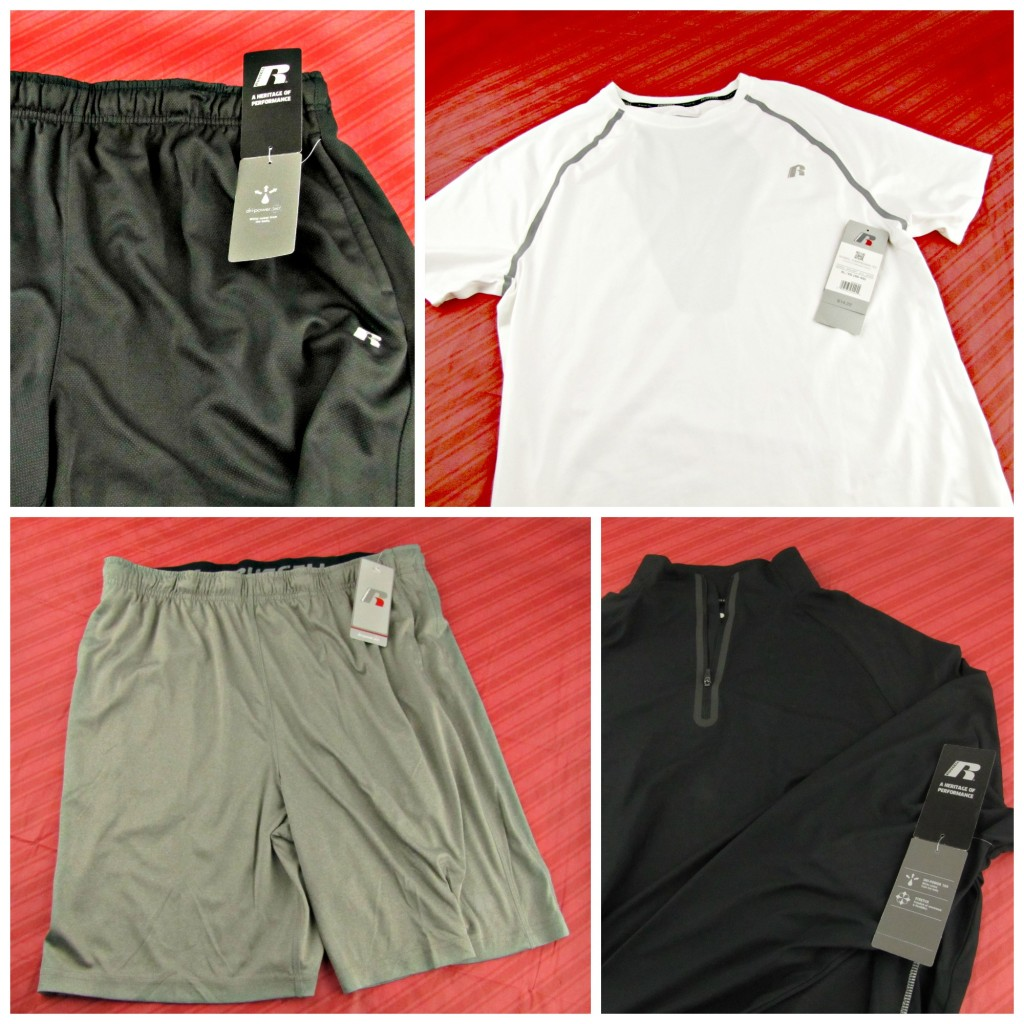 a2f0fca0dc770 5 Cheap Ways to Workout in Winter - plus Athletic Wear from Walmart ...