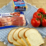 Tomato Bacon Grilled Cheese Sandwiches for a Crowd