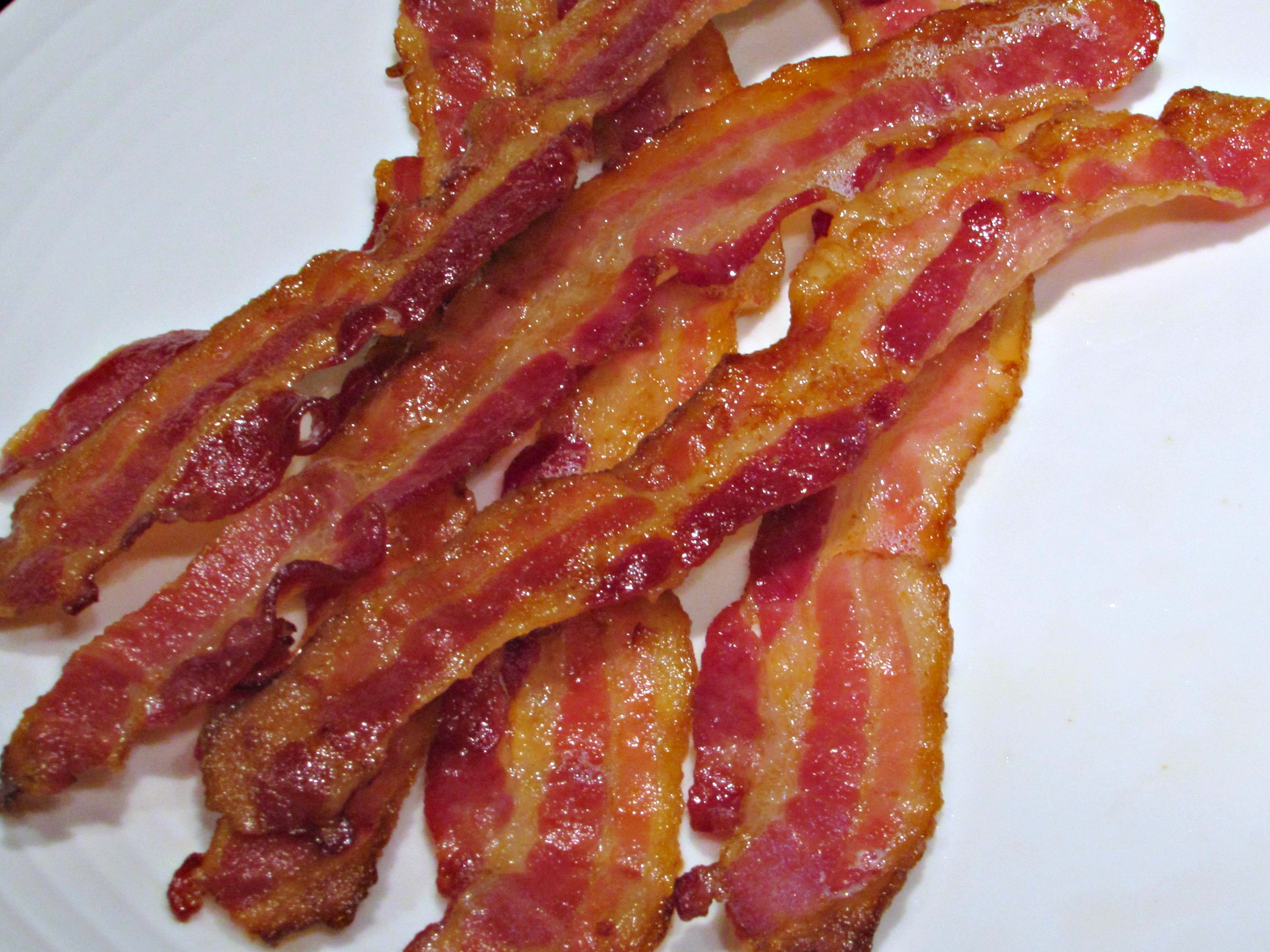 recipe: how to make back bacon [38]