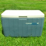Frugal Tools:  7 Ways a Cooler Can Help You Save