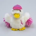 Breast Cancer Awareness with AFLAC (plus 6 things you can do to help)