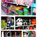 Build an Easter Basket at Walmart — For a teen!