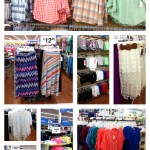 Step into Spring with Walmart Fashion