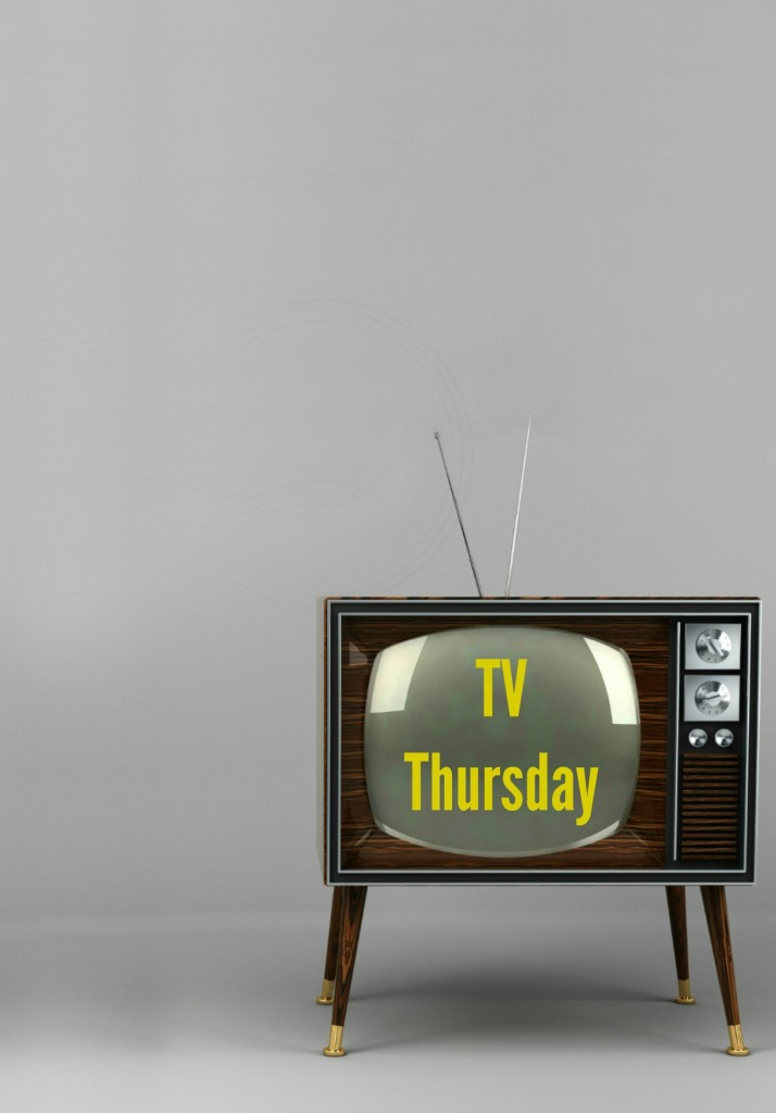 TV Thursday