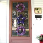 4th of July for your Front Door