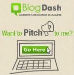 Blogger Outreach Made Easy