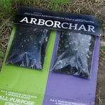 Benefits of BioChar in the Garden
