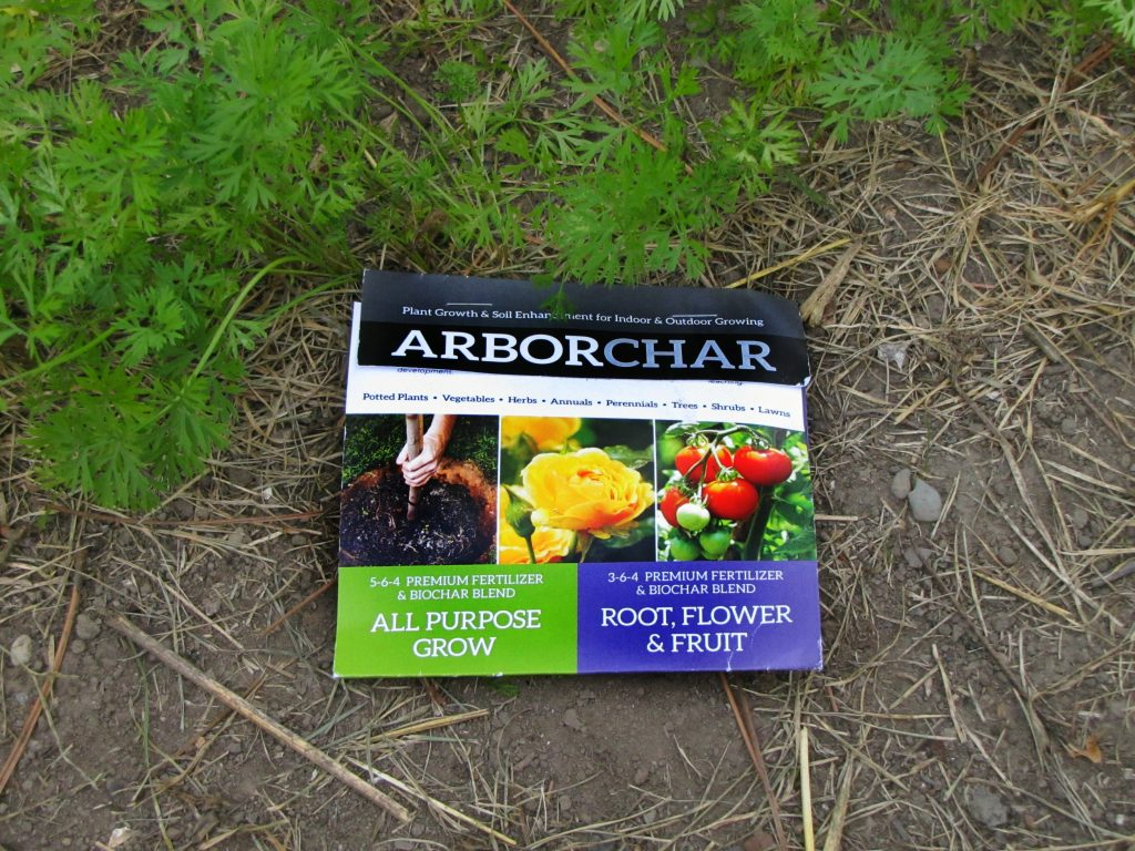 arborchar-near-carrots
