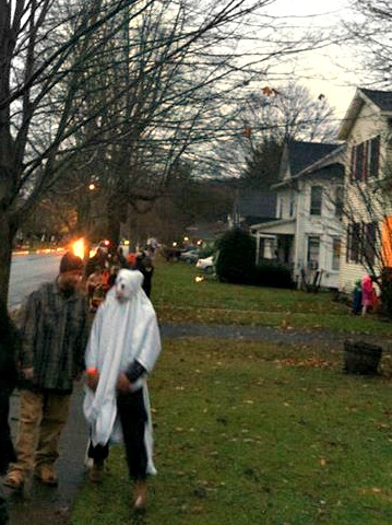 halloween-in-my-small-town