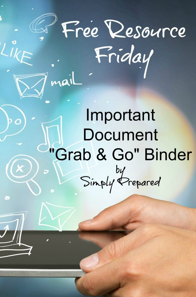 important-document-grab-n-go-binder