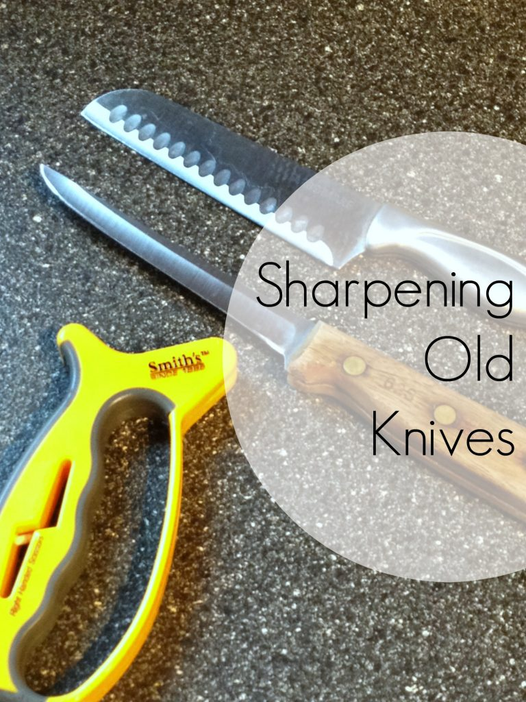 sharpening-old-knives