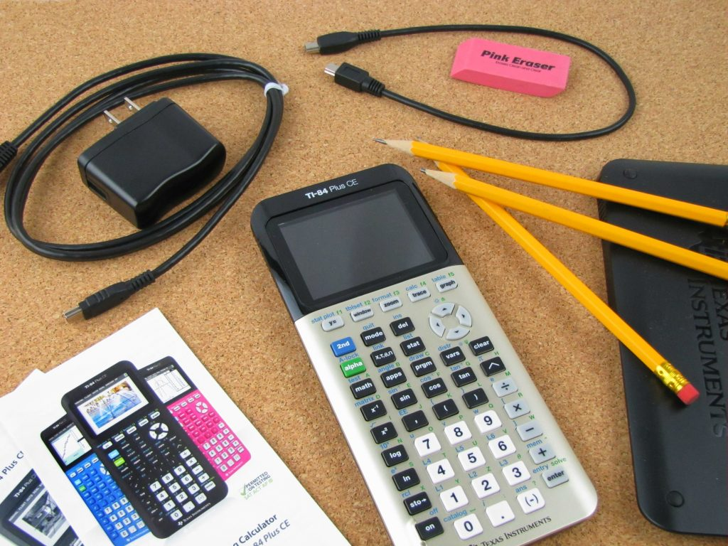 ti-84-plus-ce-calculator