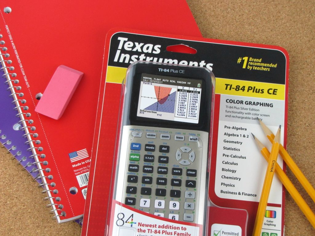 texas-instruments-ti-84-plus-ce