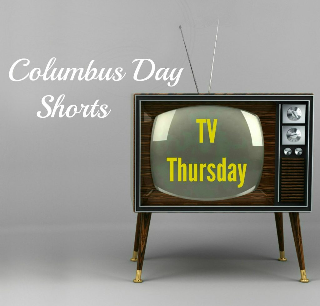 columbus-day-shorts
