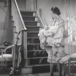 How Much Energy Does a 1950's Housewife Use in a Day? — TV Thursday