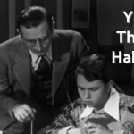 "Keeping a Budget: ""Your Thrift Habits"" — Vintage TV Thursday"