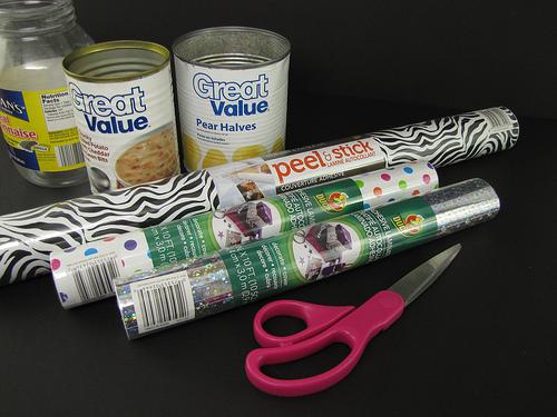 Peel And Stick Wallpaper Walmart Black Headboards For Queen Beds